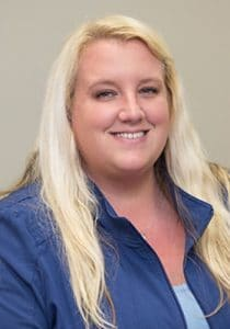 Chiropractic Essexville MI Heather Herber