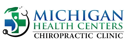 Chiropractic Essexville MI Michigan Health Centers
